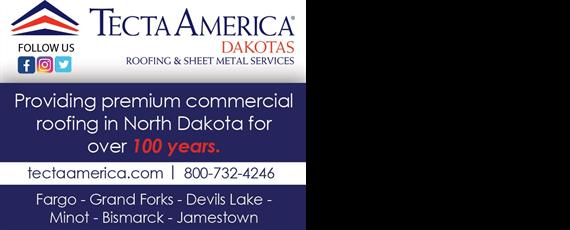 Minnesota / North Dakota Associated Building Contractors