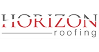 Horizon Roofing, Inc