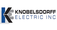Knobelsdorff Enterprises