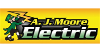 A.J. Moore Electric, Inc.