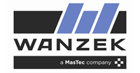 Wanzek Construction, Inc.