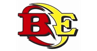 Bergstrom Electric, Inc.