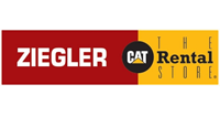 Ziegler Rental/Ziegler CAT