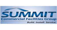Summit Facility and Kitchen Service, LLC