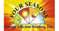 Four Seasons Energy Efficient Roofing, Inc.