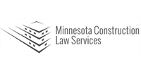 Minnesota Construction Law Services