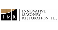 Innovative Masonry Restoration, LLC