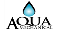 Aqua Mechanical LLC