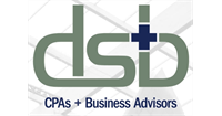 DS+B, CPAs + Business Advisors