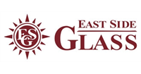 East Side Glass Co.